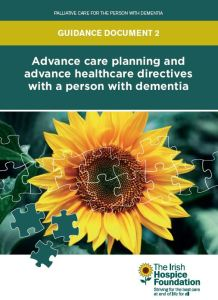 adv-care-planning-dementia