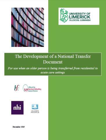 NationalTransferDoc